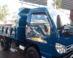 Cần bán lại xe Thaco Forland đời 2016, màu xanh lam, giá chỉ 208 triệu giá 208 triệu tại Đắk Lắk