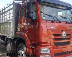 Bán xe tải thùng 17.7 tấn, thùng dài 9.4m, giá 1.203 tỷ, ra lộc 2 triệu cho khách thiện chí giá 1 tỷ 203 tr tại Hà Nội