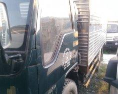 Xe tải cũ JAC 1T7 đời 2012 loại nồi đồng cối đá giá 125 triệu tại Tp.HCM