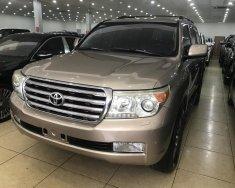 Bán Toyota Land Cruiser 5.7 nhập Mỹ 2010, xe siêu đẹp, giá tốt giá 2 tỷ 400 tr tại Hà Nội