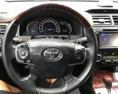 Bán xe Toyota Camry 2.5Q, sản xuất 2013 giá 870 triệu tại BR-Vũng Tàu