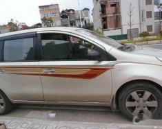 Bán xe Nissan Grand livina đời 2011 còn mới  giá 400 triệu tại Hà Nội