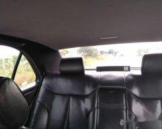 Bán Mercedes E class đời 1997 giá 150 triệu tại Lâm Đồng