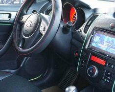 Bán Kia Cerato Koup 2.0AT đời 2010, nhập khẩu   giá 425 triệu tại Tp.HCM