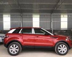 Cần bán giá xe Range Rover Evoque SE Plus - 2017, màu đỏ, đen, trắng, xanh, xe giao ngay - 0932222253 giá 2 tỷ 899 tr tại Tp.HCM