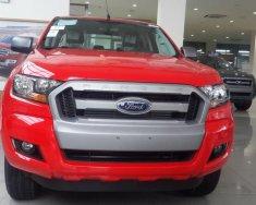 Ford Ranger, xe đủ màu, giao ngay, giá cực tốt, liên hệ Xuân Liên 0963 241 349 giá 634 triệu tại Tp.HCM