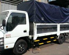 Xe tải Isuzu 1t9 QKR55 giá tốt nhất- bán trả góp 80%- đại lý xe Isuzu đại ở Sài Gòn giá 445 triệu tại Bình Dương