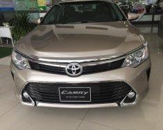 Toyota Camry 2.5Q ưu đãi khủng hơn 50 triệu, LH: 0912527079 giá 1 tỷ 279 tr tại Tp.HCM