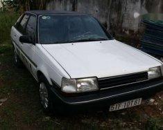 Bán Toyota Corona đời 1985, màu trắng giá 47 triệu tại Tp.HCM