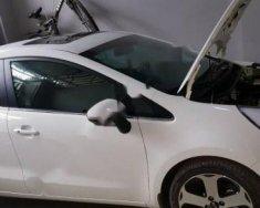 Bán Kia Rio 1.4 AT đời 2013, màu trắng, xe nhập  giá 428 triệu tại BR-Vũng Tàu