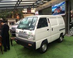Bán Suzuki Van giá rẻ, Suzuki tải Van tại Hà Nội, giao xe ngay trong ngày giá 291 triệu tại Hà Nội