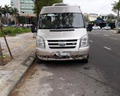 Bán ô tô Ford Transit 2.4L 2009, 350 triệu giá 350 triệu tại Đà Nẵng