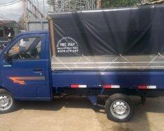 Mua xe tải nhỏ Dongben - Dongben 800 kg- xe tải nhỏ dưới 1 tấn giá 175 triệu tại Tp.HCM