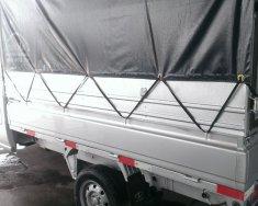Xe tải nhỏ giá rẻ- Dongben giá rẻ - DB 870 kg- DB 810 kg - DB 770 kg giá 160 triệu tại Tp.HCM