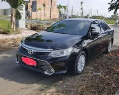Cần bán xe Toyota Camry 2.0E đời 2016 ít sử dụng, 880 triệu giá 880 triệu tại Cần Thơ