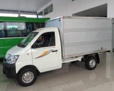 Bán ô tô Towner 990 tải trọng 0,99 tấn, giao xe nhanh, uy tín giá 216 triệu tại Hà Nội
