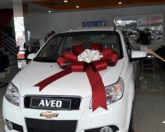 Bán Chevrolet Aveo số tự động, đặt xe ngay để nhận xe trong tháng trả trước chỉ 120tr giá 495 triệu tại Tp.HCM
