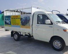 Bán ô tô xe tải 500kg - dưới 1 tấn đời 2018, màu trắng, giá tốt giá 174 triệu tại Thái Bình