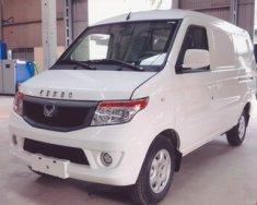 Xe bán tải Kenbo 950kg 2 chỗ, 5 chỗ hỗ trợ trả góp giá tốt giá 195 triệu tại Hà Nội