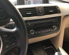Cần bán xe BMW 4 Series AT đời 2013, màu đen giá 1 tỷ 350 tr tại Tp.HCM