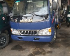 Cần bán xe tải Jac 2t4 công nghệ Isuzu, trả trước 30tr nhận xe giá 290 triệu tại Đồng Nai