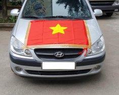 Cần bán Hyundai Click, nhập khẩu nguyên chiếc, giá 245tr giá 245 triệu tại Hà Nội