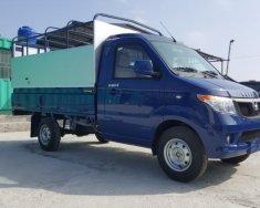 Đại lý xe tải Kenbo tại Hà Nội giá 180 triệu tại Hà Nội