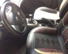 Bán ô tô Daewoo Lacetti đời 2009, giá 275tr giá 275 triệu tại Vĩnh Phúc