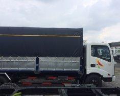 Ve Veam VT340S tải trọng 3.5tấn, giá tốt nhiều ưu đãi khủng cho anh em giá 445 triệu tại Hà Nội