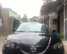 Bán Mazda 3 đời 2005, màu đỏ, xe nhập, xe gia đình giá 300 triệu tại Đà Nẵng
