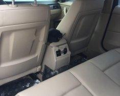 Bán BMW 3 Series 320i đời 2009, màu trắng, nhập khẩu nguyên chiếc, giá tốt giá 600 triệu tại Kiên Giang