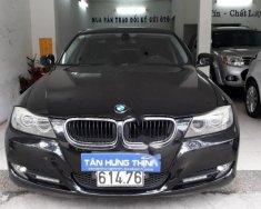 Cần bán xe BMW 3 Series 320i sản xuất 2010, màu đen, xe nhập, giá chỉ 590 triệu giá 590 triệu tại Hà Nội