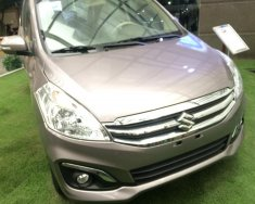 Bán Suzuki Ertiga 7 chỗ nhập khẩu model 2018, giá tốt giao xe ngay trong ngày giá 629 triệu tại Hà Nội