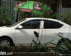 Bán Nissan Sunny đời 2014, màu trắng, xe nhập giá cạnh tranh giá 300 triệu tại Bình Dương