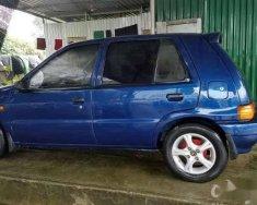 Bán Daihatsu Charade đời 1993, nhập khẩu  giá 72 triệu tại TT - Huế