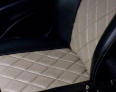 Cần bán xe BMW 3 Series 318i đời 2002 giá 230 triệu tại Tp.HCM