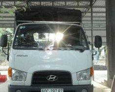 Cần bán lại xe Hyundai HD 72 2016, màu trắng, xe nhập, giá chỉ 590 triệu giá 590 triệu tại Đồng Nai