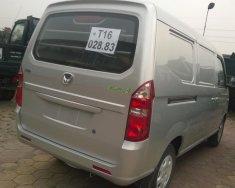 Hải phòng bán xe tải Van 950kg Kenbo nhập khẩu, giá chỉ có 188 triệu giá 188 triệu tại Hải Phòng