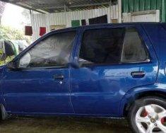 Cần bán gấp Daihatsu Charade, màu xanh lam, xe nhập, giá chỉ 71 triệu giá 71 triệu tại TT - Huế