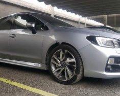 Cần bán lại xe Subaru Legacy 1.6 đời 2017, màu bạc, nhập khẩu nguyên chiếc giá 1 tỷ 200 tr tại Tp.HCM