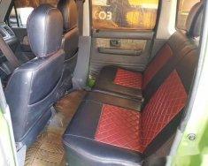 Chính chủ bán xe Suzuki Wagon R 2003, nhập khẩu giá 95 triệu tại Tp.HCM