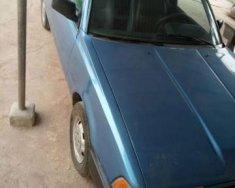 Bán Toyota Vios đời 2000, màu xanh lam giá 55 triệu tại Thanh Hóa