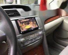 Cần bán Toyota Camry 2.4 đời 2012, số tự động, giá cạnh tranh giá 740 triệu tại Hà Nội