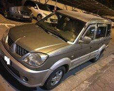 Bán Mitsubishi Jolie MPI đời 2005 số sàn, 205 triệu giá 205 triệu tại Hà Nội