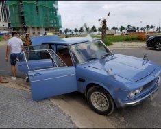 Bán Mazda 1500 đời 1969, màu xanh lam, nhập khẩu  giá 90 triệu tại Đà Nẵng