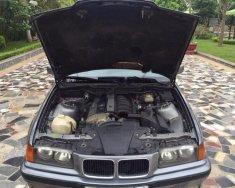 Cần bán lại xe BMW 3 Series 320i 1996, màu xám, nhập khẩu, 150 triệu giá 150 triệu tại Phú Thọ