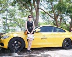 Bán ô tô BMW 4 Series 2013 giá 1 tỷ 300 tr tại Tp.HCM