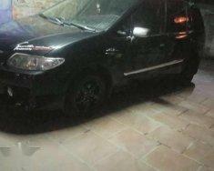 Cần bán xe Mazda Premacy đời 2003, xe gia đình giá Giá thỏa thuận tại Hà Nội