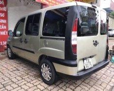 Cần bán xe Fiat Doblo đời 2003 giá 75 triệu tại Bình Định