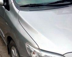 Bán ô tô Toyota Corolla altis 1.8 AT đời 2010 giá cạnh tranh giá 488 triệu tại Quảng Ninh